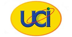 c-logo2